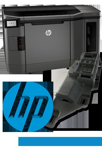 3d-drucker ZuverläSsig 3d Drucker Computer Drucker Print
